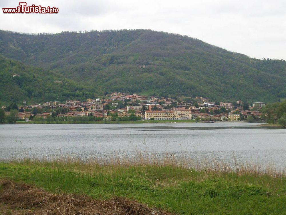 Le foto di cosa vedere e visitare a Olginate