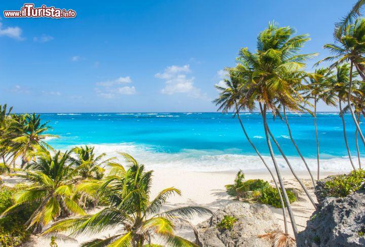 Aqua Beach Hotel Barbados
