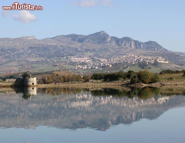 Le foto di cosa vedere e visitare a Sambuca di Sicilia