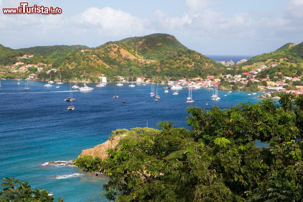 Le foto di cosa vedere e visitare a Martinica