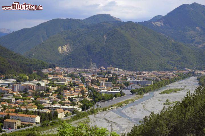 Le foto di cosa vedere e visitare a Digne-Les-Bains