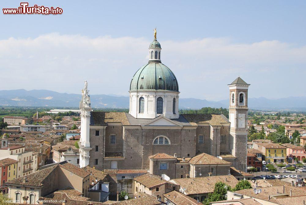 Le foto di cosa vedere e visitare a Montichiari