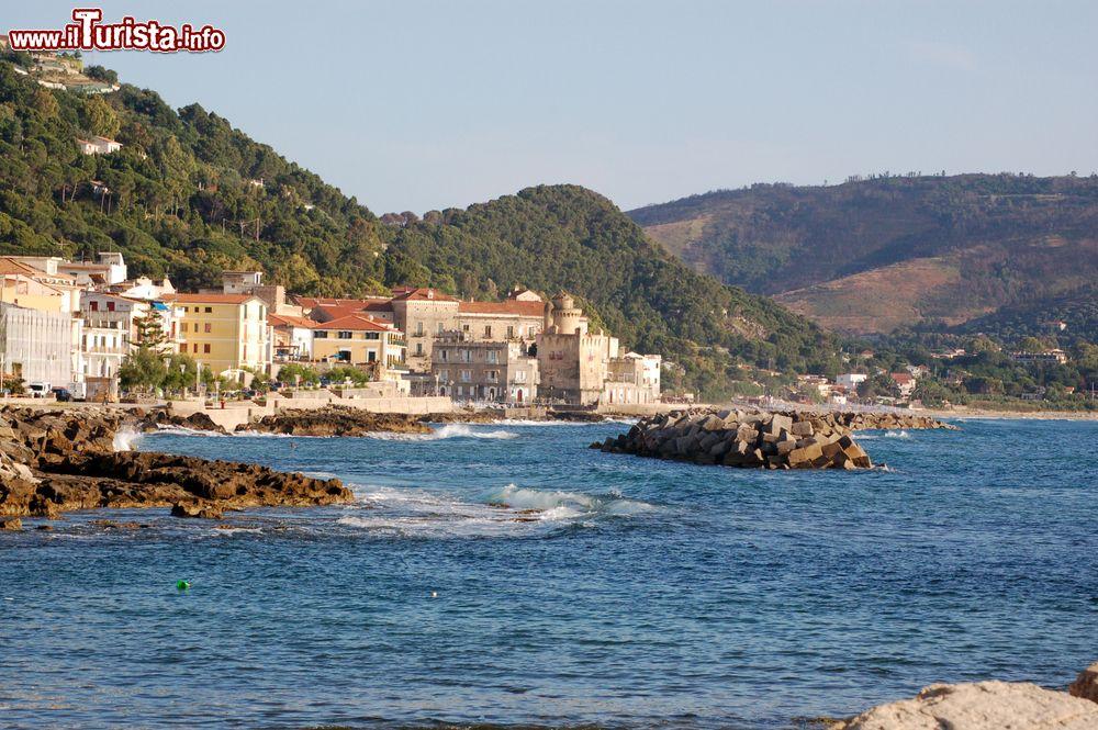 Le foto di cosa vedere e visitare a Castellabate