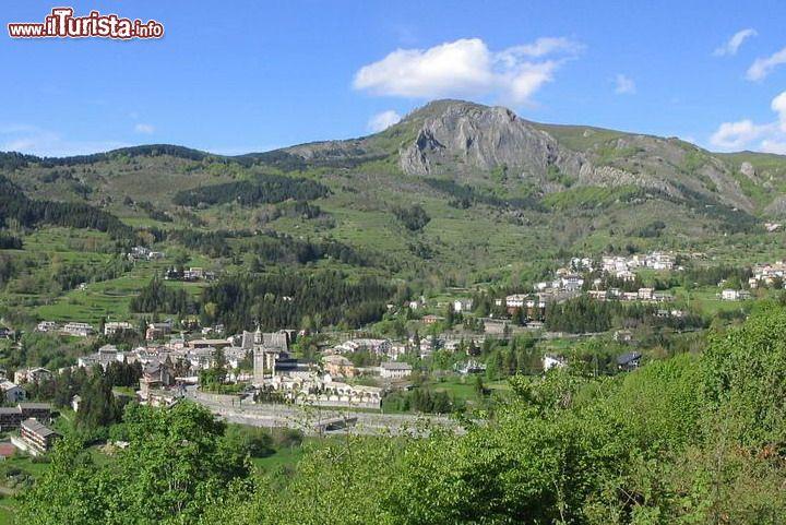 Le foto di cosa vedere e visitare a Santo Stefano d'Aveto