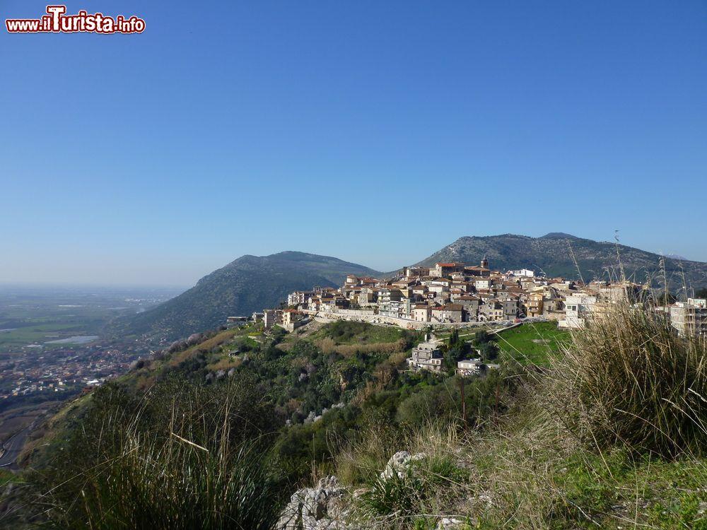 Le foto di cosa vedere e visitare a Sezze