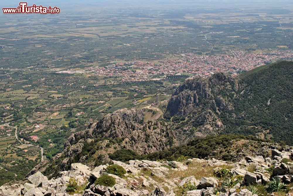 Le foto di cosa vedere e visitare a Villacidro
