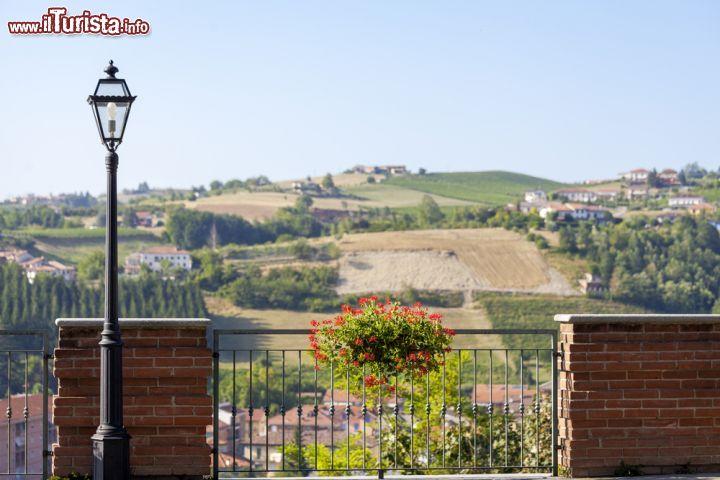 Le foto di cosa vedere e visitare a Dogliani