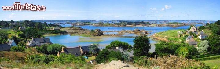 Le foto di cosa vedere e visitare a Ile de Brehat