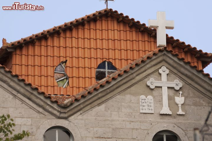 Le foto di cosa vedere e visitare a Lemnos