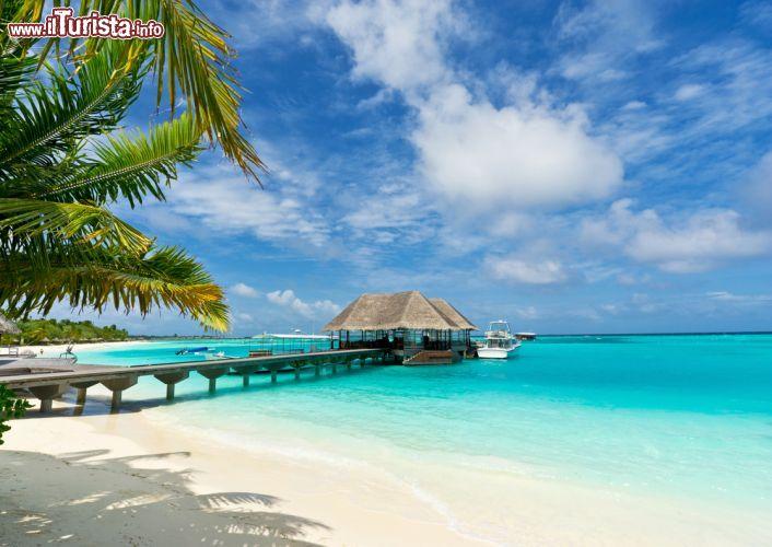 Le foto di cosa vedere e visitare a Maldive