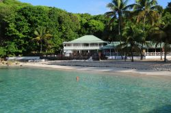 guadalupa guadalupe in viaggio nell 39 arcipelago delle antille da vedere guadalupa. Black Bedroom Furniture Sets. Home Design Ideas