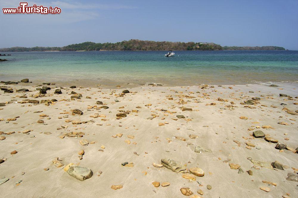 Le foto di cosa vedere e visitare a Isola Contadora