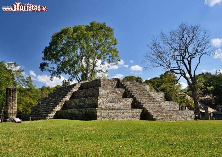 Le foto di cosa vedere e visitare a Honduras