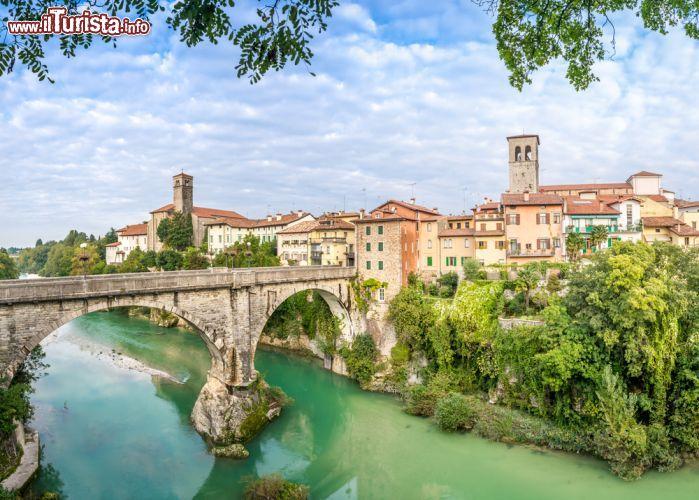 Le foto di cosa vedere e visitare a Cividale del Friuli