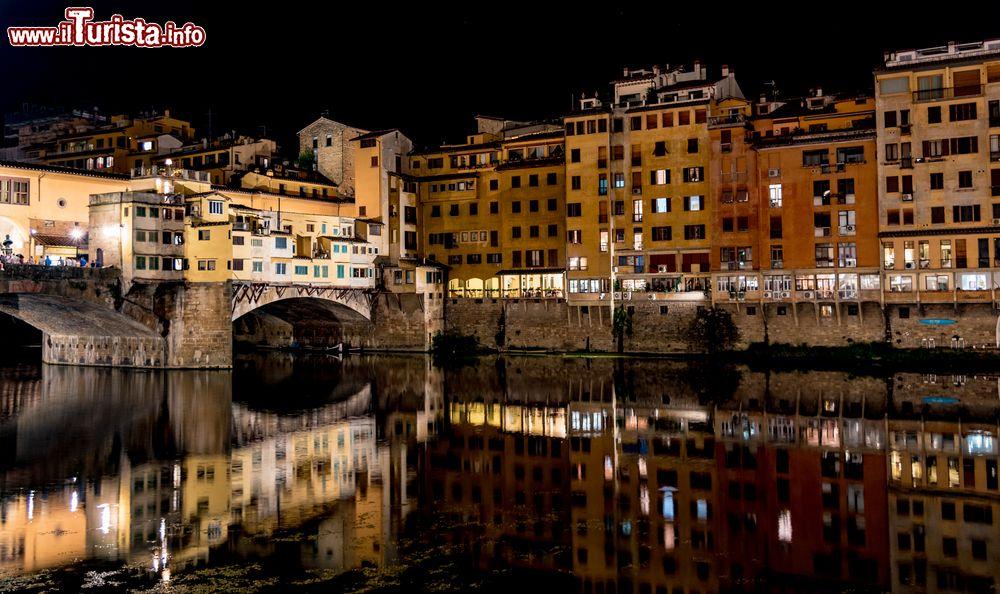 Fochi di San Giovanni Firenze