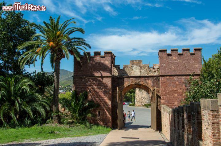 Le foto di cosa vedere e visitare a Castelldefels