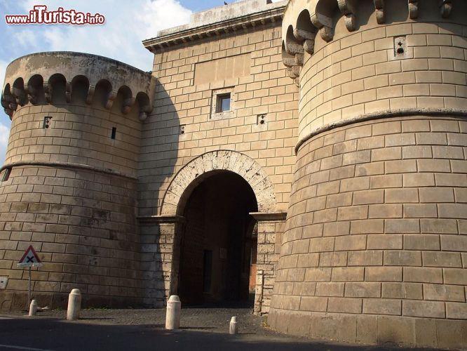 Le foto di cosa vedere e visitare a Velletri