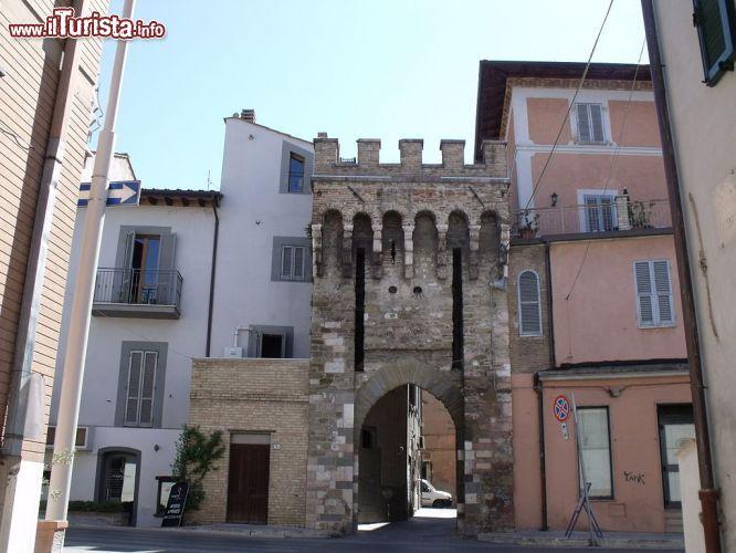 Le foto di cosa vedere e visitare a Bastia Umbra