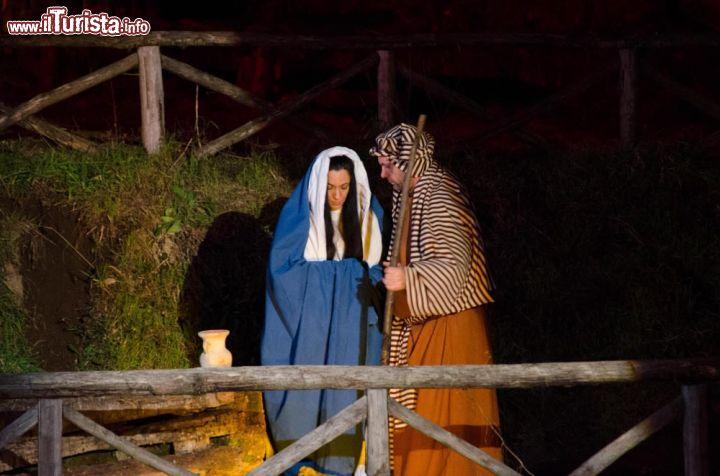 Le foto di cosa vedere e visitare a Corchiano