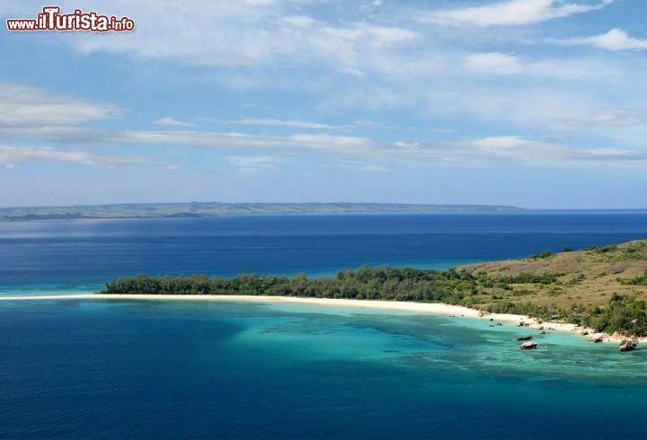 Isole Radama (Madagascar), immersioni nell'incontaminato arcipelago | Guida e foto