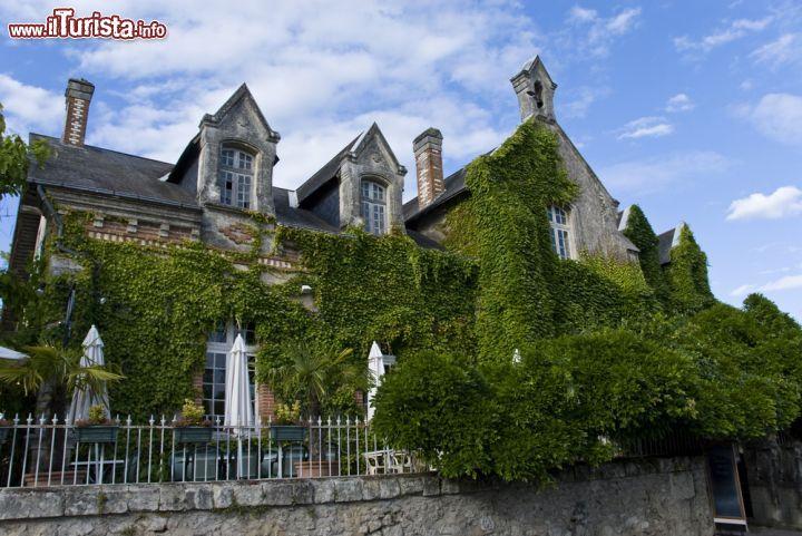 Le foto di cosa vedere e visitare a Azay-le-Rideau