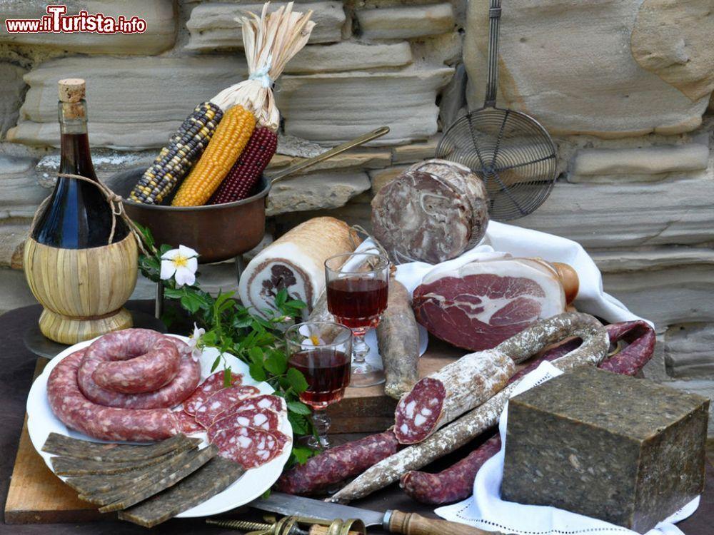 Festa del Maiale Monghidoro