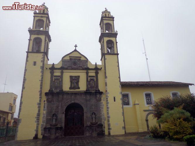 Le foto di cosa vedere e visitare a Zacatlán