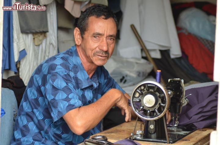 Le foto di cosa vedere e visitare a Jarabacoa