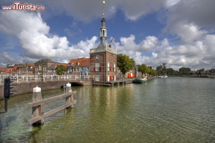Le foto di cosa vedere e visitare a Alkmaar