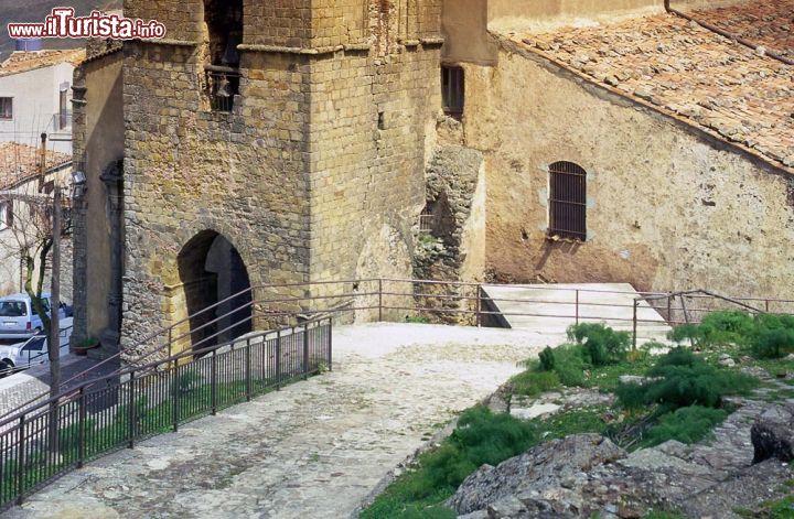 Le foto di cosa vedere e visitare a San Mauro Castelverde