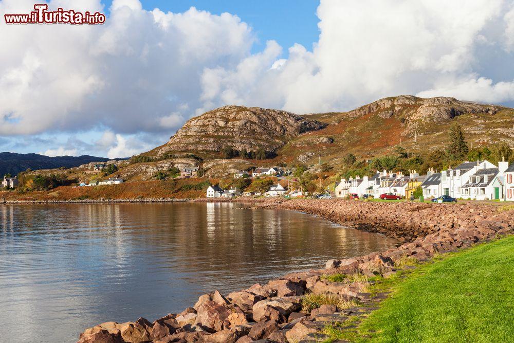 Le foto di cosa vedere e visitare a Highlands