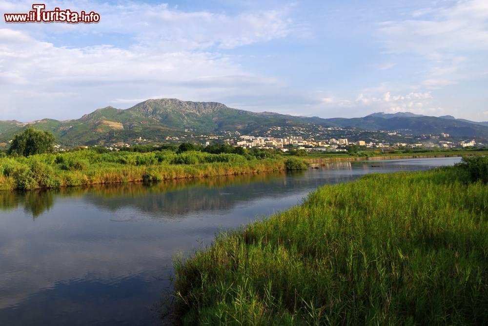 Le foto di cosa vedere e visitare a Furiani