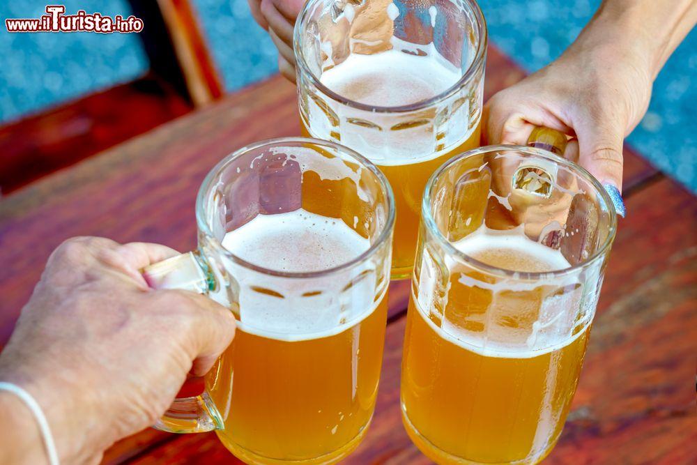 Beer Fest Solesino