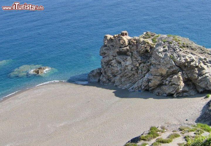 Le foto di cosa vedere e visitare a Gioiosa Marea