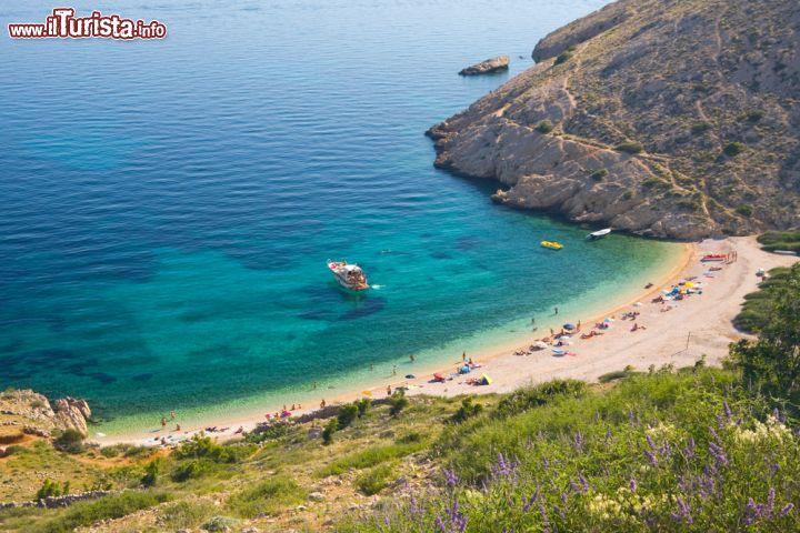 Vacanze Mare Croazia 2020 | Località balneari più belle dove ...
