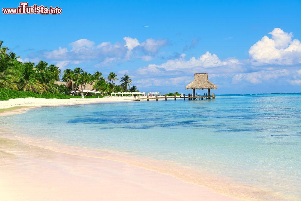 Le foto di cosa vedere e visitare a Punta Cana