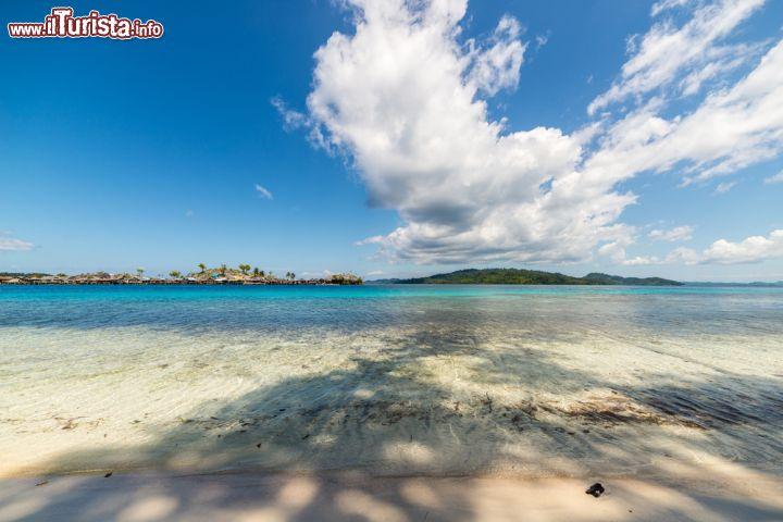 Le foto di cosa vedere e visitare a Sulawesi