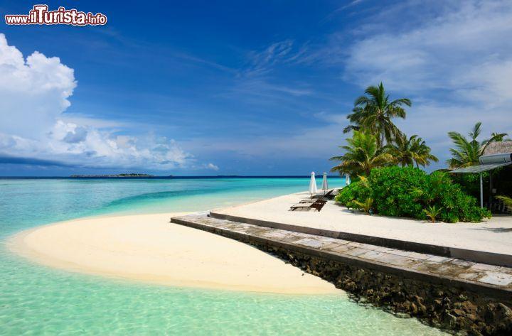 Le foto di cosa vedere e visitare a Atollo Male Sud