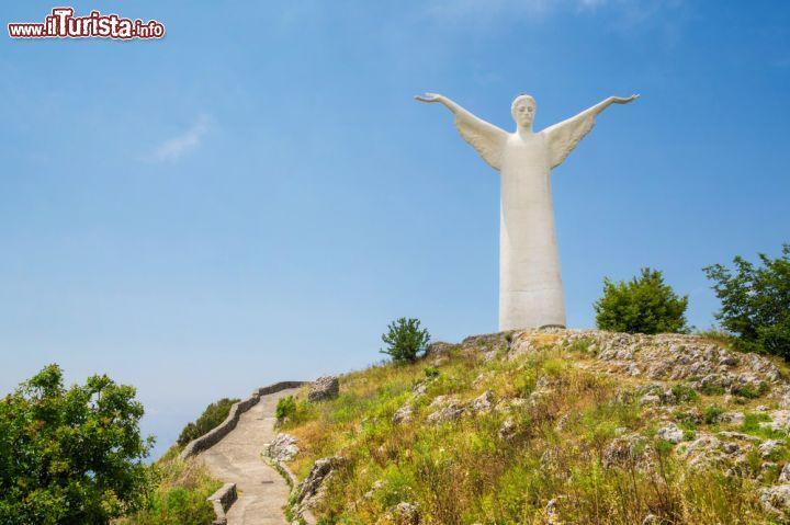 Le foto di cosa vedere e visitare a Maratea