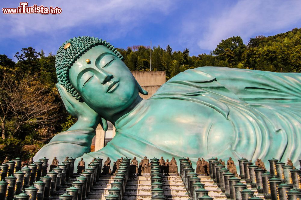 Le foto di cosa vedere e visitare a Fukuoka