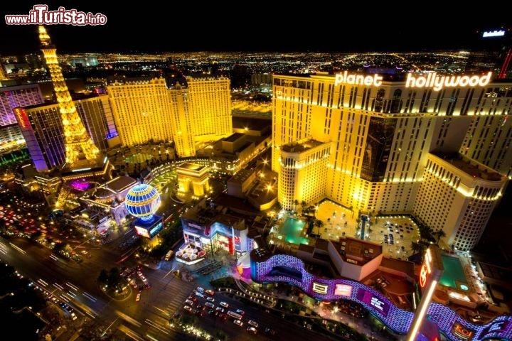 Miglior sito di incontri Las Vegas