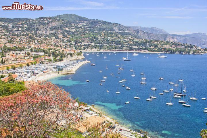 Le foto di cosa vedere e visitare a Costa Azzurra