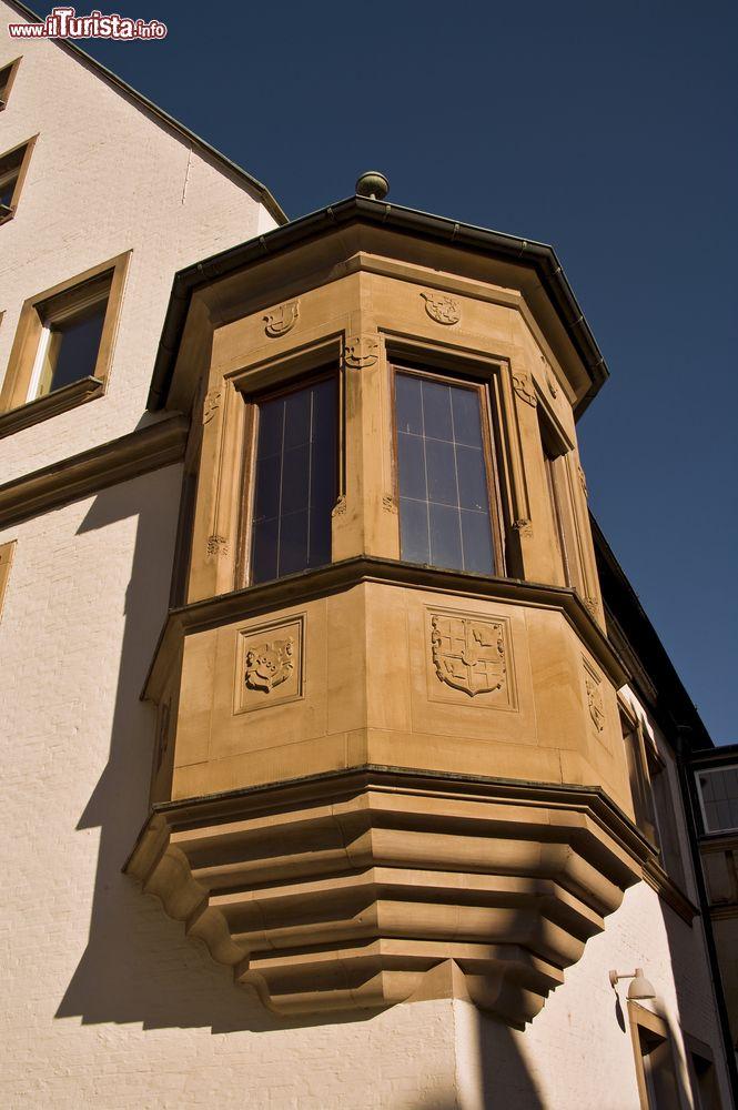 Tipico Heilbronn