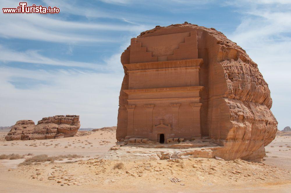 Le foto di cosa vedere e visitare a Arabia Saudita