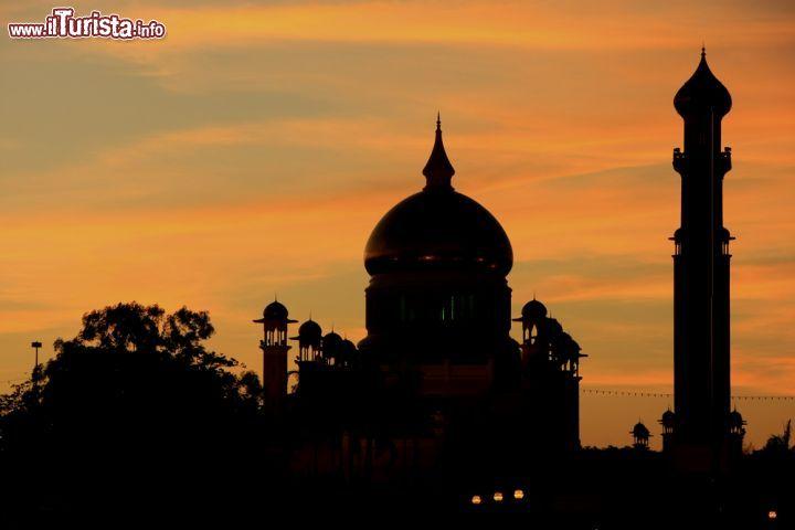 Le foto di cosa vedere e visitare a Bandar Seri Begawan