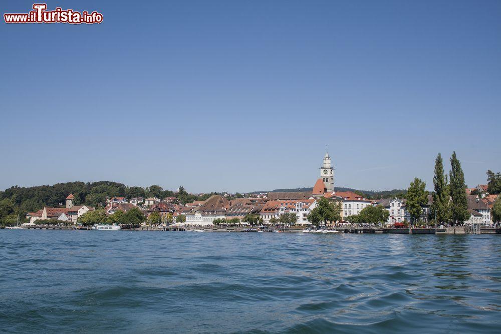 Le foto di cosa vedere e visitare a Uberlingen