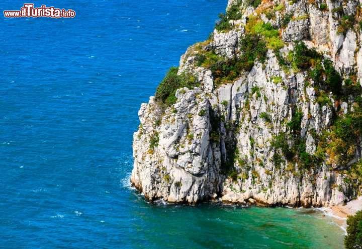 Le spiagge più belle del Friuli Venezia Giulia