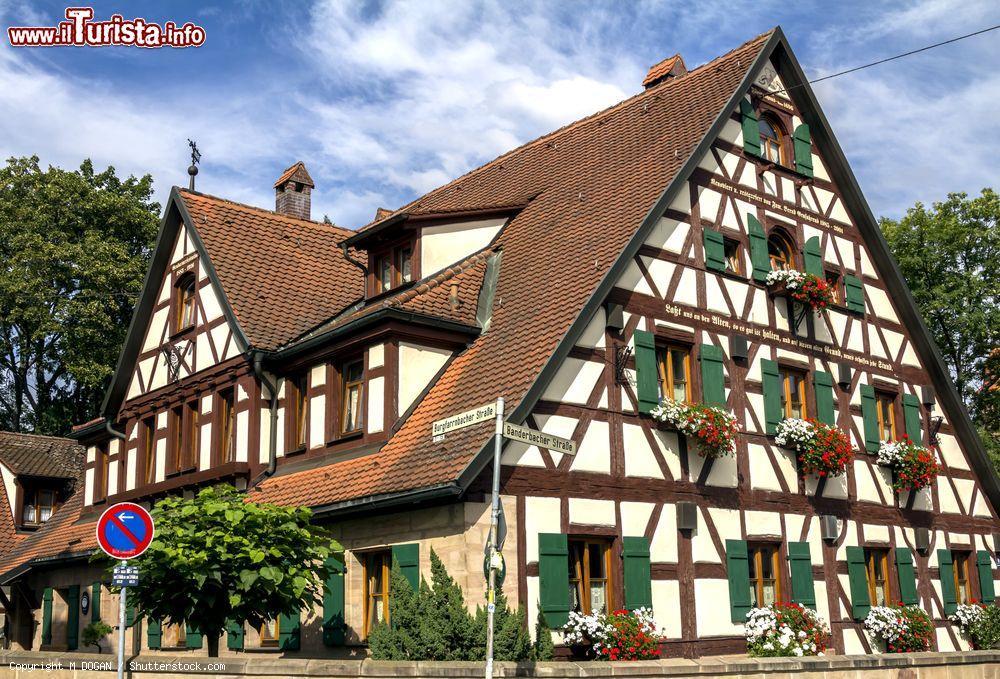 Le foto di cosa vedere e visitare a Zirndorf