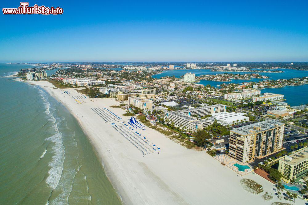 Le foto di cosa vedere e visitare a Florida