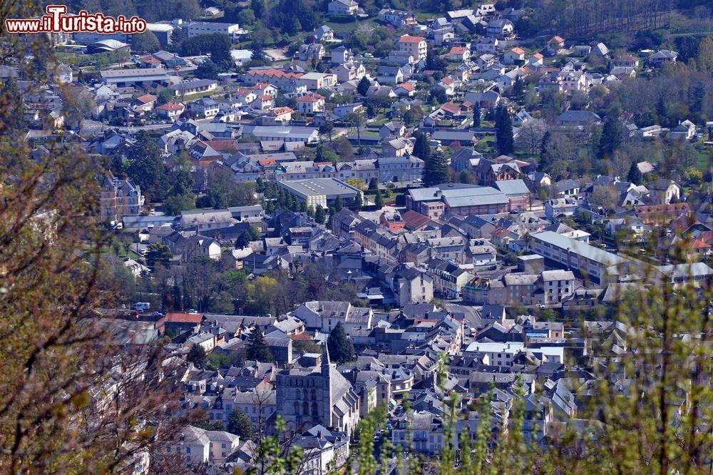 Le foto di cosa vedere e visitare a Bagneres-de-Bigorre
